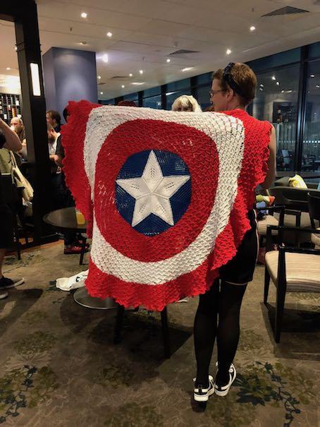 captain-crochet